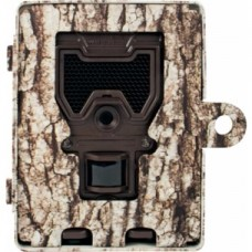 Bushnell 119855C Security Case for Trophy Cam HD Wireless Camera