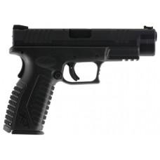 SPG XDM9201        9M        4.5 10R     BLK