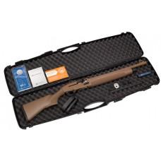 "Beretta USA J131T18F 1301 Tactical Semi-Automatic 12 Gauge 18.5"" 3"" Flat Dark Earth Synthetic Stk Flat Dark Earth Aluminum Alloy"