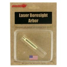 Aimshot AR6.5CREED Arbor 6.5 Creedmoor Boresighter