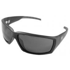 Birchwood Casey 43140 Sighthawk Shooting Glasses  Shooting/Sporting Glasses Black