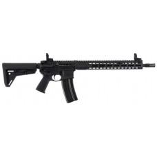 "Barrett 17134 REC7 DI Carbine Semi-Automatic 6.8 SPC 16"" 30+1 Magpul 6-Position Stk"