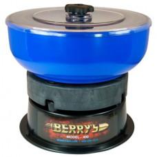 Berrys 65555 Vibratory Tumbler 400