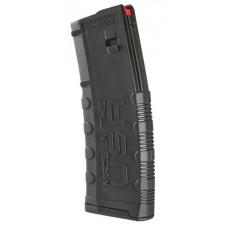 Amend2 556MOD2BLK30 AR-15 Mod 2 AR-15 30 rd Round Polymer Black Finish