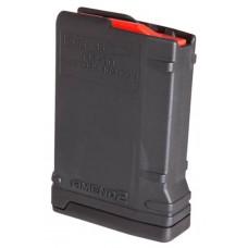 Amend2 556MOD2BLK10 AR-15 Mod 2 AR-15 10 Round Polymer Black Finish