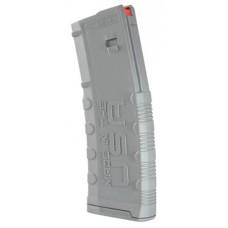 Amend2 556MOD2GRY30 AR-15 Mod 2 AR-15 30 rd Round Polymer Gray Finish