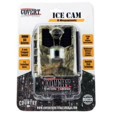 COVERT 5489 ICE      720P 42 NO GLOW 1-10 BURST