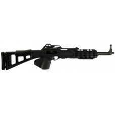 """Hi-Point 1095TSCA 1095TS Carbine *CA Compliant*  Semi-Automatic 10mm 17.5"""" 10+1 All Weather, Molded Polymer Stk"""