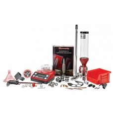 Hornady 085521 Lock-N-Load Reloading Press Kit Cast Iron