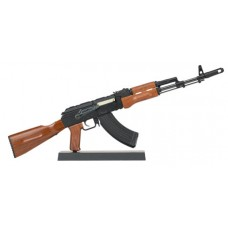 Advanced Technology A8100053 AK-47 Mini Replica ATI Mini AK-47 Mini Replica ATI Mini