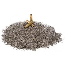 Battenfeld 1097884 Stainless Steel Pins Tumbling Media Stainless Steel Pins Tumbling Media 2 lbs