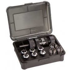 Battenfeld 1092514 Universal Precision Case Trimmer Platinum Series Universal Precision Case Trimmer Platinum Series