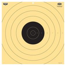 "Birchwood Casey 35186 Dirty Bird  Target 17.75"" 5 Pack"
