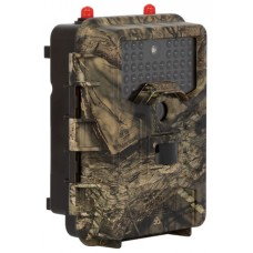 Covert Scouting Cameras 5595 E1 LTE Wireless  Trail Camera Covert Camera 18 MP Mossy Oak AT&T