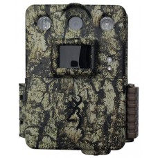 Browning Trail Cameras 4P16 Command OPS Pro  Trail Camera 16 MP Camo