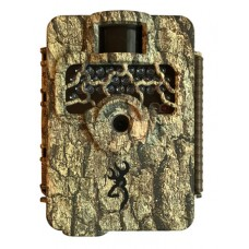 Browning Trail Cameras 4HD Command OPS HD  Trail Camera 16 MP Camo