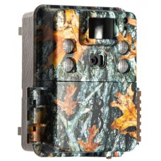 Browning Trail Cameras 5HDAPX Strike Force Apex  Trail Camera 18 MP Camo