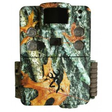 Browning Trail Cameras 5HDPX Strike Force Pro X  Trail Camera 20 MP Camo
