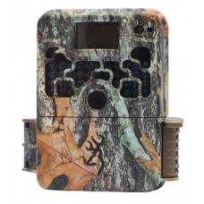 Browning Trail Cameras 5FHD5 Strike Force Gen 5  Trail Camera 22 MP Camo