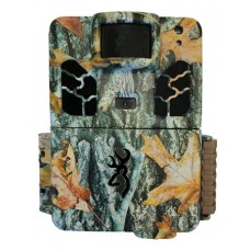 Browning Trail Cameras 6HDPX Dark Ops Pro X  Trail Camera 20 MP Camo