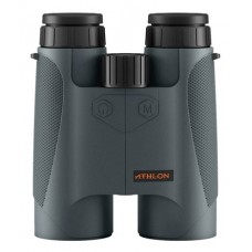Athlon  Cronus   10x 50mm 338 ft @ 1000 yds FOV Gray