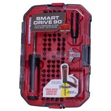 AVID AVSD90 SMART DRIVE 90