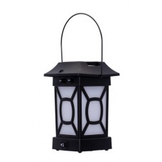 Thermacell MR9W Cambridge Mosquito Repeller  Lantern Unscented