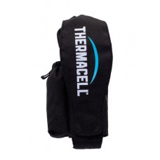 THER APCL PORTABLE REPELLER CASE/HOLSTER