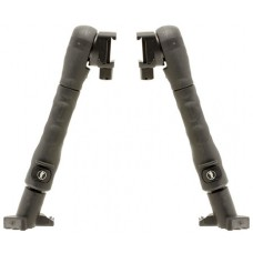 Command Arms SBPS Picatinny Bipod