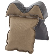 Allen 18401 Filled Window Shooting Bag