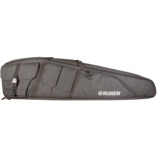 Allen 27932 Ruger Tactical Rifle Case Endura