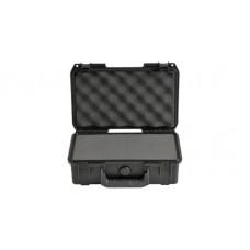 SKB 3I10063BC iSeries Case Polypropylene