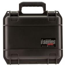 SKB 3I09074BL iSeries Case Polypropylene