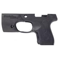 Beretta USA JFPPY Grip Housing Light Beretta Pico Blk Polymer