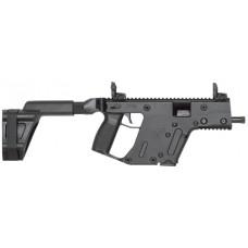 "Kriss USA KV45PSBBL20 Vector Gen II Pistol Semi-Automatic 45 Automatic Colt Pistol (ACP) 5.5"" 13+1/25+1 Polymer Black"