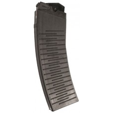 Molot M-VPR12-10 12 Gauge 10 rd Black Finish