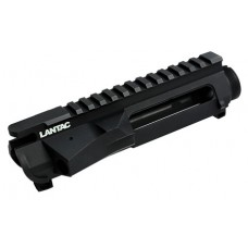 Lantac LA00221 Advaced Receiver Multi-Caliber