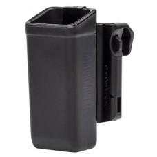 Blackhawk  QuickMod AR15 Magazine Case Black Polymer