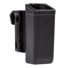 Blackhawk  QuickMod Pistol Magazine Case Black Polymer