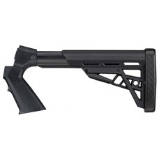 Advanced Technology B1102000 TactLite Shotgun Aluminum Black