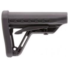 ProMag AA125 Archangel AR-15 Polymer Black