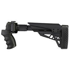 Advanced Technology B1101135 Strikeforce Shotgun Glass Reinforced Polymer Black