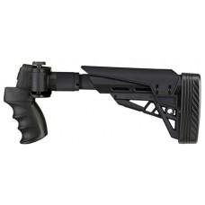 Advanced Technology B1101135 Strikeforce Shotgun Glass Reinforced Polymer Black