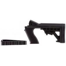 ProMag AA50088 Mossberg Shotgun Polymer Black