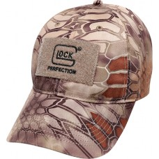 Glock AP9000 Kryptek Highlander Sports Cap  Adjustable