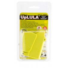 maglula UP60L LULA 9mm to 45ACP Mag Loader Lemon Finish