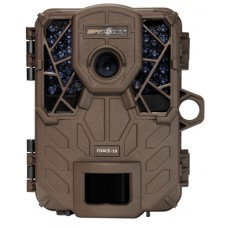 Spypoint FORCE-10 Force-10 Trail Camera 10 MP Brown