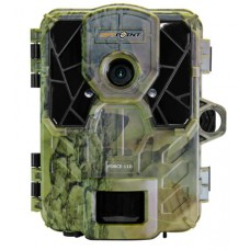Spypoint FORCE-11D Force-11D Trail Camera 11 MP Camo