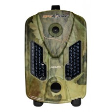 Spypoint MMS Cellular Trail Camera 10 MP Camo