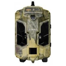 Spypoint LINK 4G Cellular Trail Camera Att/TMobile 12 MP Camo